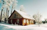 Россиян призвали воспользоваться упрощенной схемой регистрации загородной недвижимости