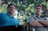 Мальчики для бритья: Gillette подвергся критике из-за нового рекламного ролика