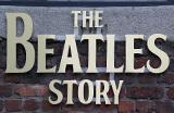 Что вы знаете о группе The Beatles?