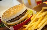 «Биг Мак» для всех: McDonald's проиграл суд по эксклюзивному праву