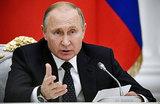 Путин о взрыве в Магнитогорске: «Надо пойти навстречу людям и расселить дом целиком»