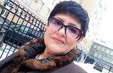 «После такого предательства мне уже все равно»: на Украине арестована журналистка Елена Бойко