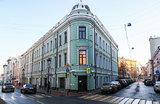 «Творился полный балаган!». Публичные слушания по дому Булошникова были сорваны