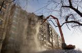 ИГ взяло на себя ответственность за взрывы в Магнитогорске, СК все отрицает