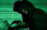 Хакеры вновь атаковали российские банки