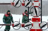 МВФ: налоговый маневр России навредит экономике Белоруссии