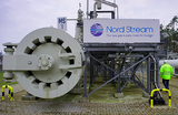 Швейцарский суд снял арест с активов «Газпрома». Что дальше?