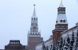 S&P подтвердило рейтинг России на инвестиционном уровне ВВВ-