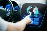 Евросоюз подключит автомобили к интернету