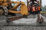 СМИ: первый участок ВСМ «Москва — Казань» все же будет построен