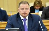 «Тематики двойных платежей вообще нет»: министр ЖКХ Подмосковья прокомментировал данные о проблемах с мусором