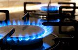 Что делать с долгами Чечни за газ?