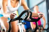 Занятия спортом — с пользой для кошелька?