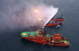 Что привело к трагедии в Керченском проливе?