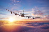 Пассажир рейса Сургут — Москва потребовал направить самолет в Афганистан, его задержали