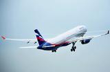 Самый странный угон самолета. История «захвата» рейса Сургут — Москва вызвала много вопросов