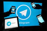 Пока Роскомнадзор вновь блокирует Telegram, в Давосе ждут премьеру криптовалюты Дурова