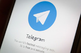 Роскомнадзор вновь пытается заблокировать Telegram