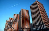 Продажи элитной недвижимости в Москве побили рекорды