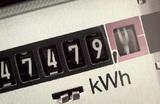 Кремль предложил дождаться консолидированной позиции по норме потребления электричества