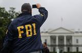 Следствие шатдауна: сотрудники ФБР США жалуются на нехватку бумаги