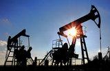 Почему нефть Urals стала дороже эталонной североморской?