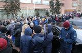 Сотни звонков, тысячи эвакуированных: как Москва пережила небывалую атаку телефонных террористов