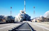СМИ рассказали подробности о российском туристическом космопорте