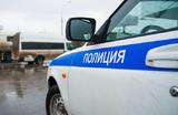 Не свое — не жалко. Владимирские полицейские выстроили «живой щит» из проезжающих по М7 машин