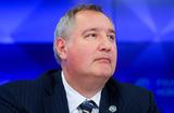 «Любая техника дает сбой». Рогозин объяснил неудачные запуски космических ракет