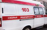Девочка-подросток пострадала в ходе конфликта с охранниками в новороссийском ТЦ