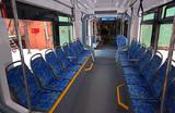 Первый трамвай-беспилотник будет протестирован на маршруте № 17 Останкино — Медведково