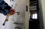 Начинается суд над главным редактором белорусского интернет-издания tut.by