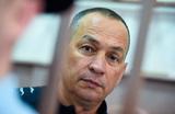 Генпрокуратура рассказала, как бывший глава Серпуховского района собирался инсценировать суицид