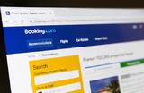 Малый бизнес взбунтовался против ресурса Booking.com