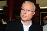 Лебедев не собирается возглавлять новую авиакомпанию для VIP-пассажиров