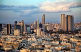 Израиль и ЕАЭС подпишут соглашение о свободной торговле