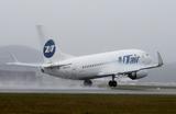 Сбербанк занял выжидательную позицию в отношении долгов UTair