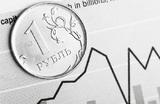 Угроза новых санкций пошатнула рубль