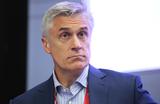 С чем связано задержание в Москве основателя крупнейшей инвестиционной компании?