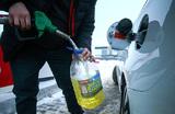Что на самом деле будет с ценами на бензин?