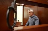 За делом Baring Vostok может скрываться корпоративный конфликт