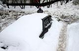 Соцсети кипят: москвичи обсуждают плату за парковки во дворах