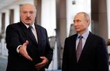 «Мы и завтра можем объединиться вдвоем, у нас проблем нет. Но готовы ли на это вы, россияне и белорусы? Вопрос»