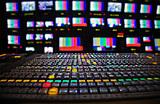 Ток-шоу для министров. На канале «Россия-24» федеральные чиновники разговаривают на своем языке