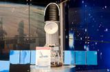 «Роскосмос» сократит финансирование «русского Хаббла» — телескопа «Спектр-УФ»