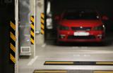 В Госдуме опровергли факт обсуждения запрета на покупку машины без гаража