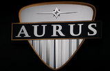 Фонд Tawazun станет дистрибьютером автомобилей Aurus на Ближнем Востоке