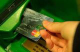 Снять 100 рублей — и заплатить сверху 390