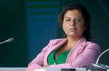 «CNN вынудил удалить наш аккаунт»: Симоньян обвинила Facebook в безосновательном закрытии дочернего проекта RT